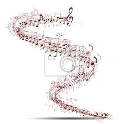 fond musical