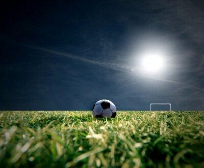 football 158