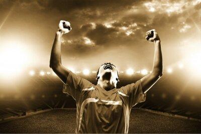 Image Football.