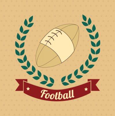 Image Football américain