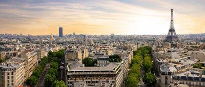 Image France - Paris