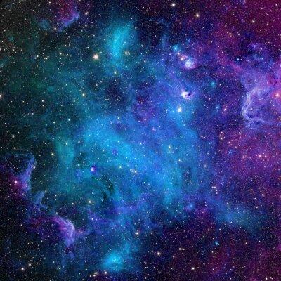 Image Galaxie