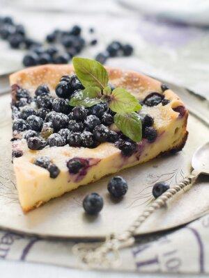 Image gâteau