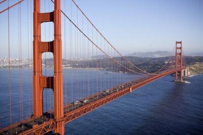 Image Golden Gate Bridge
