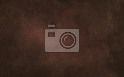 Image Grand, brun, fond, cuir, texture, Illustration