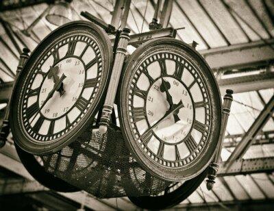 Image Grande horloge