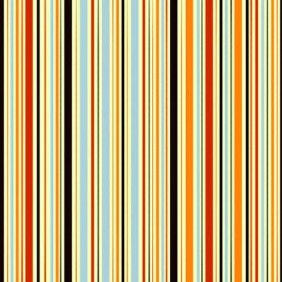 Image Grunge motif. Vintage fond rayé.