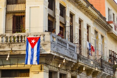 Image Habana Centro