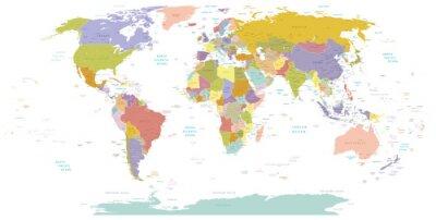 Image Haute map.Layers World détail utilisé.