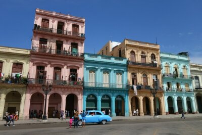 Image Havane