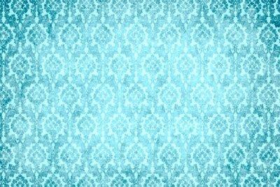 Image hintergrund - blaue pracht