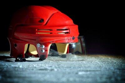 Image Hockey sur glace