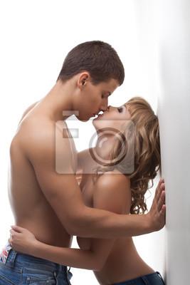 photo nus sexy Kinky lesbienne porno vidéos