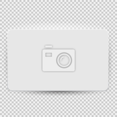 Image Illustration vectorielle
