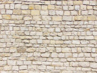 Image Kamienny mur
