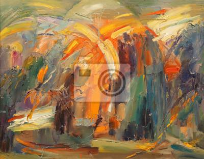 Image L'art de l'abstraction