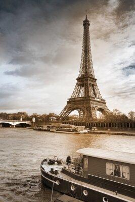 Image La Tour Eiffel
