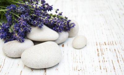 Image Lavender spa