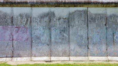 Image Le mur de Berlin
