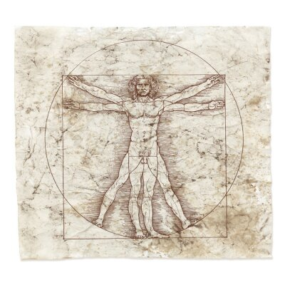 Image Leonardo da Vinci