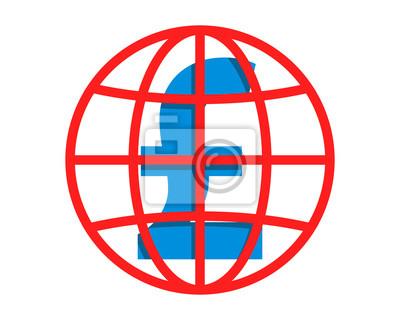 Image Livre Sterling Monnaie Finance Banque Argent Prix Symbole Image