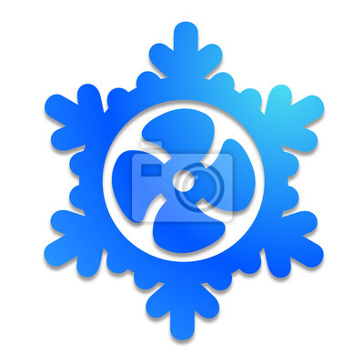 """Résultat de recherche d'images pour """"climatisation logo"""""""