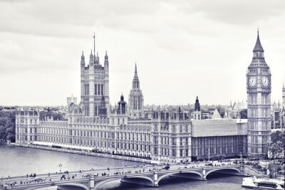 Image Londres