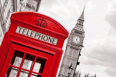 Image Londres, Royaume-Uni