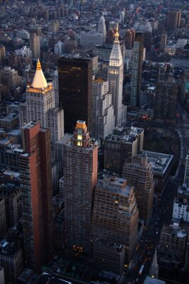 Image Manhattan