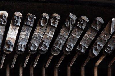 Image maszyna do Pisania