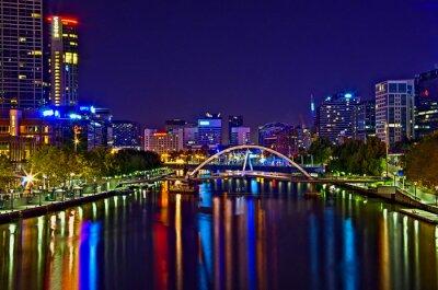 Image Melbourne Voir 18