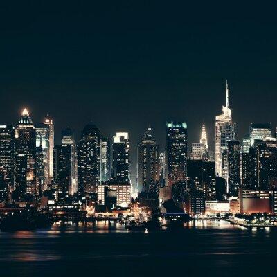 Image Midtown Manhattan