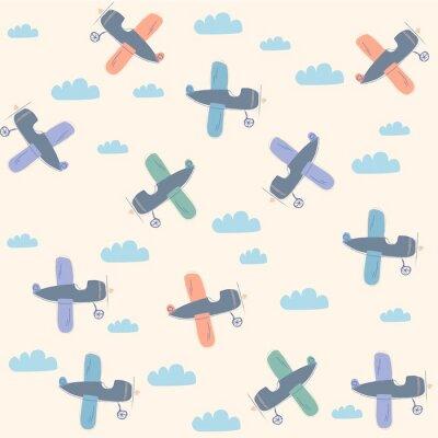 Image Modèle d'avion