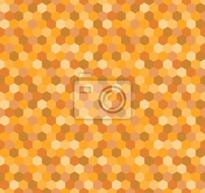 modèle honey.jpg