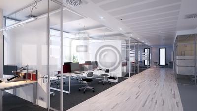 Modernes büro bureau moderne peintures murales u tableaux chaise