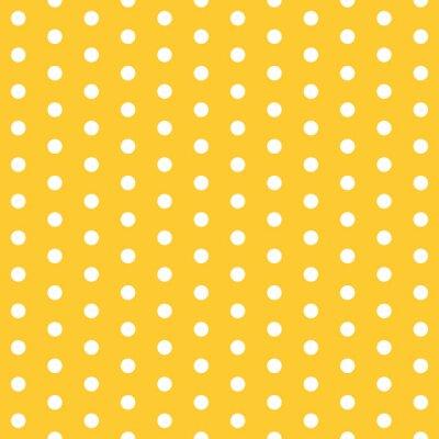 Image motifs de points