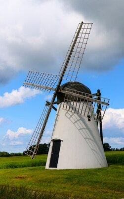 Image Moulin à vent