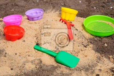 multicolore jouet