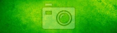 Image Mur de béton vert