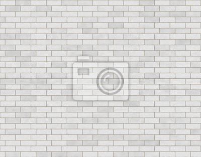mur gris horizontal fond