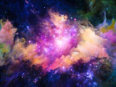 Image Nebula Design