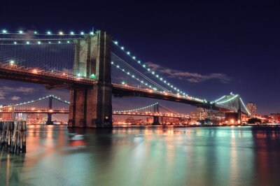 Image New York City Manhattan
