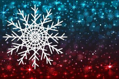 Noël, noël, fond