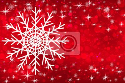 Noël, vacances, fond