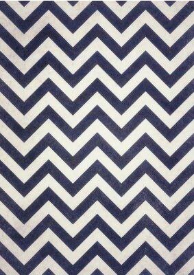 Image Noir, bleu marine, noir, chevrons, texture, vieux, blanc, affligé, fond, conception, obscur, zigzag,