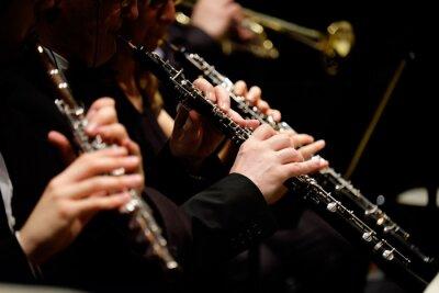 Image Orchestra di fiati