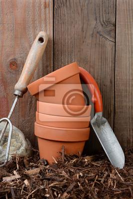 Outils de jardin Stilll vie