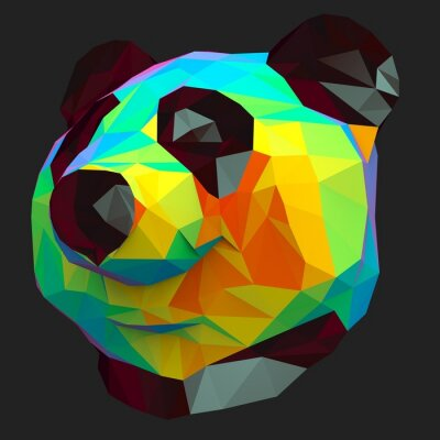Image panda