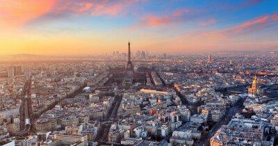 Image Paris, France