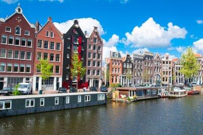 Image Pays-Bas.